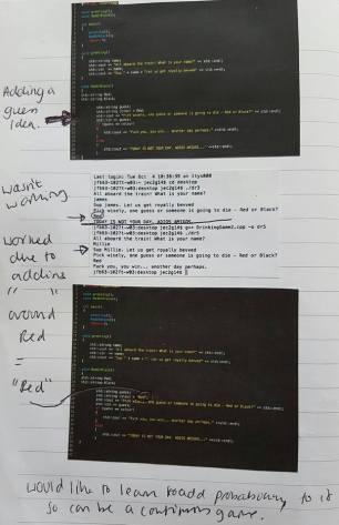 coding-screenshot-3