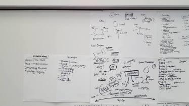 idea-explorations
