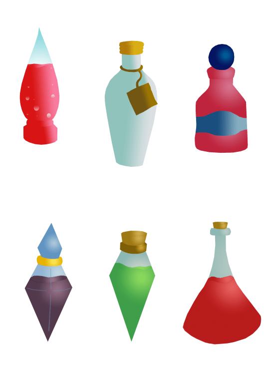 potion-concepts-digital