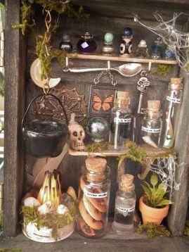 potion-room-4