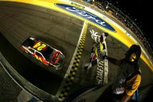 2012_homestead_miami_jeff_gordon_winner