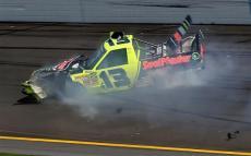 todd-bodine-crash-kansas-1-2013