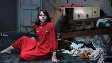 the-conjuring-2-wallpapers