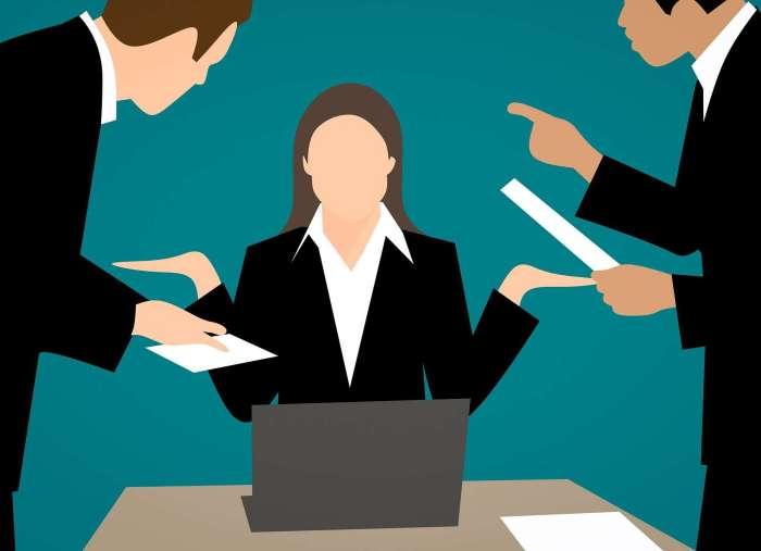 Common Complaints About Finances