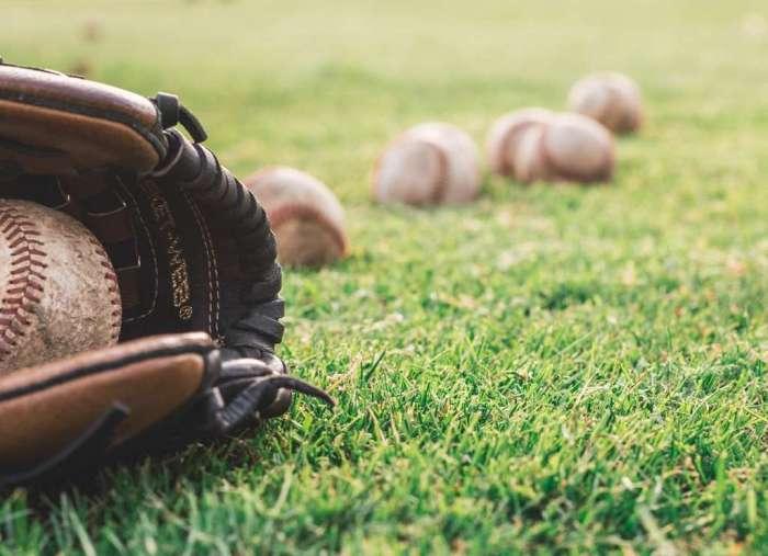 Baseball and Retirement Planning