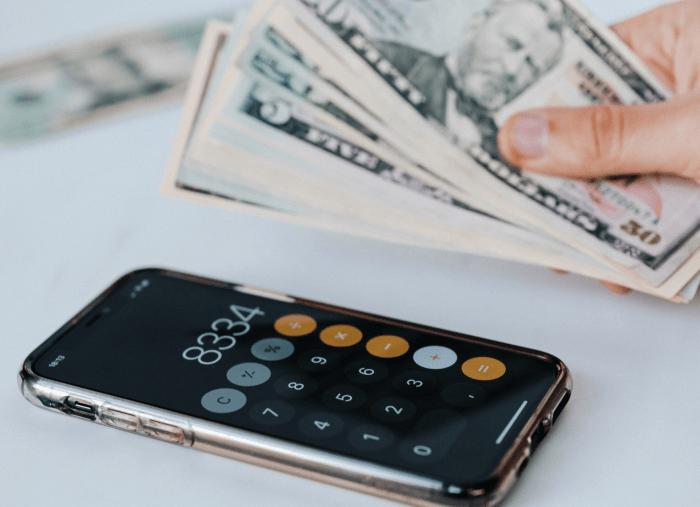 Avoiding Financial Temptations