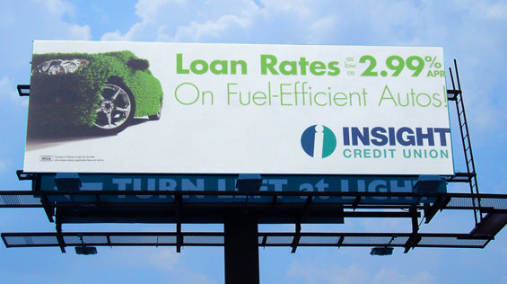 Image Result For Auto Loan Rates