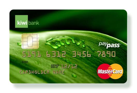 Debit Card For Overseas Travel Westpac
