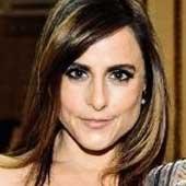Abigail Posner profile picture