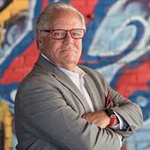 Jim Marous Profile Picture