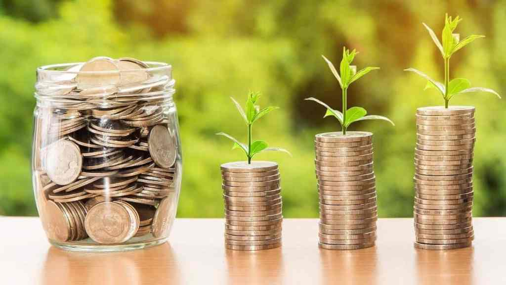 How To Create An Emergency Fund: The Easy Way