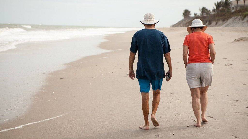 Can You Retire at 62 with 300k? (The Surprising Truth)