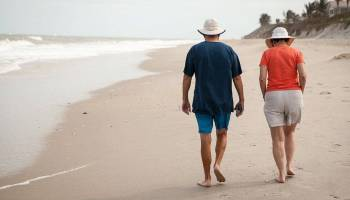 a couple aged 62 wondering: when can you retire
