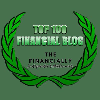 Top Financial Blog