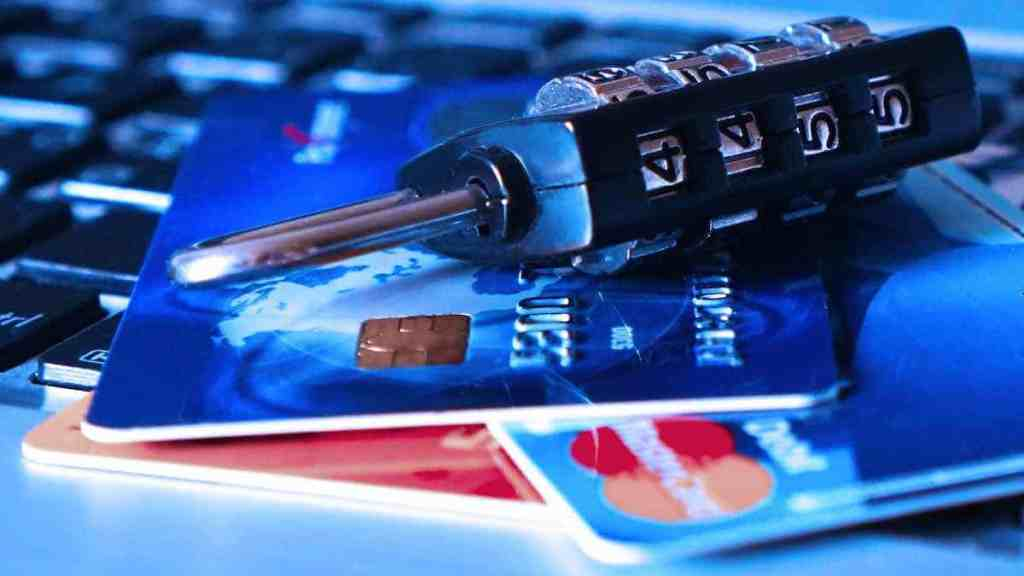 12 ways to prevent identity theft feature
