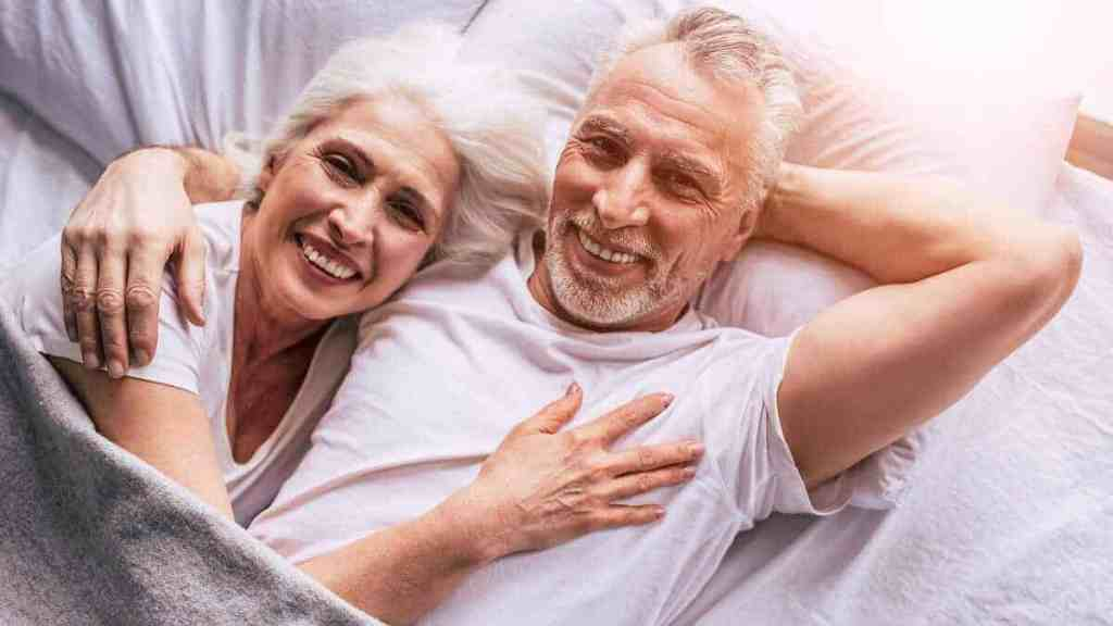 investments to avoid in retirement