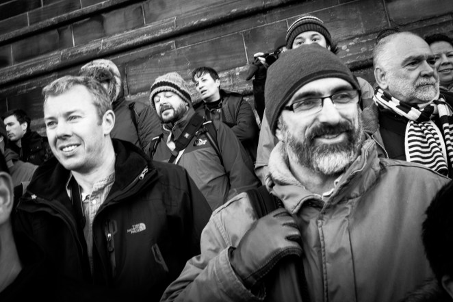 Group photo | Liverpool Photo Walk 2015