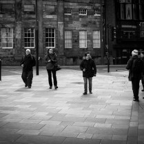 Reservoir Photogs | Liverpool Photo Walk 2015