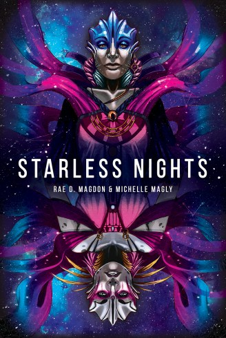 Starless Nights Cover Final small RGB