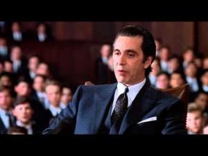 Al-Pacino-scent-of-a-woman- ...