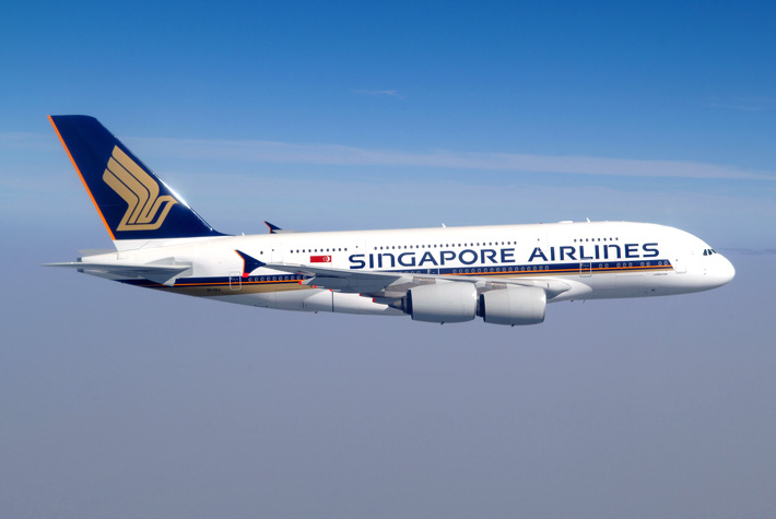 Singapore-Airlines-01