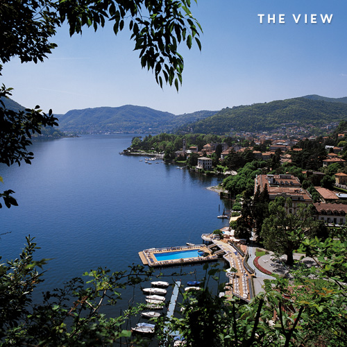 the-view