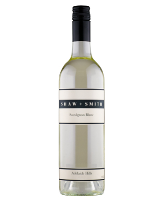 Shaw-and-Smith-Sauv-Blanc