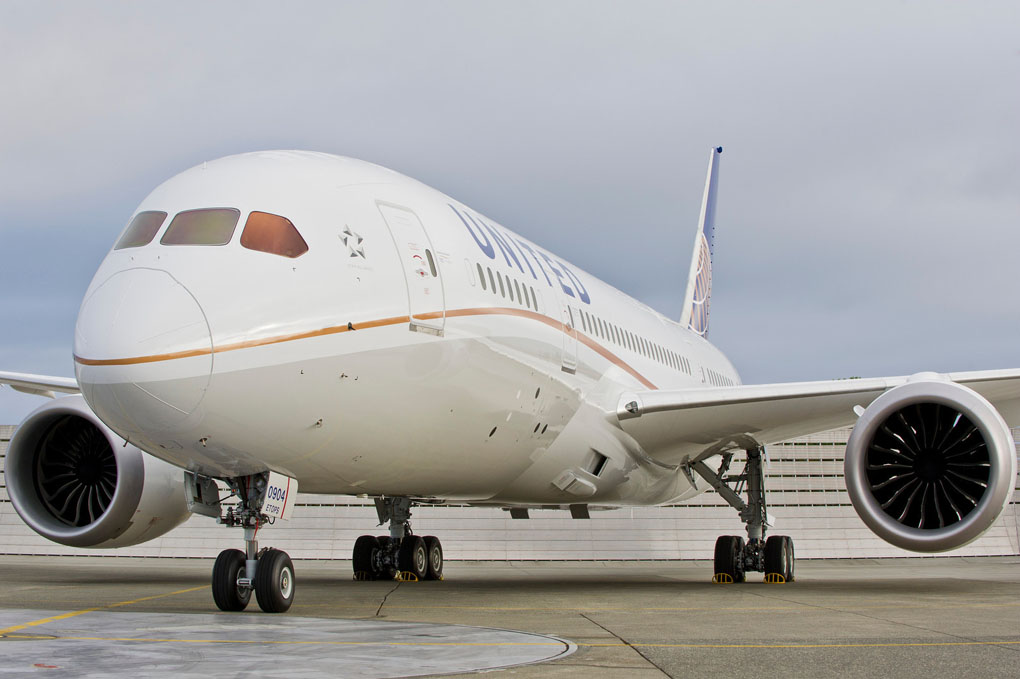 United-787-Dreamliner-Exterior_2