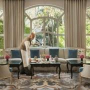 Peninsula Beverly Hills, Peninsula hotels, Love Beverly Hills