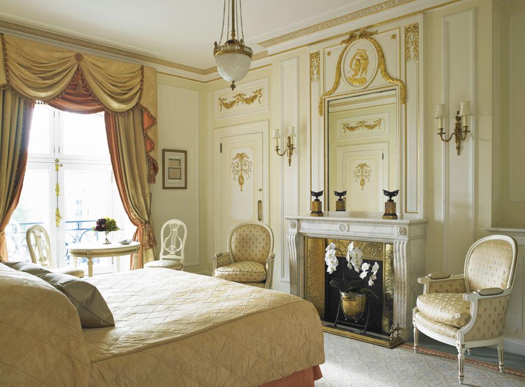 The Ritz London, London's finest,. luxury hotels in London