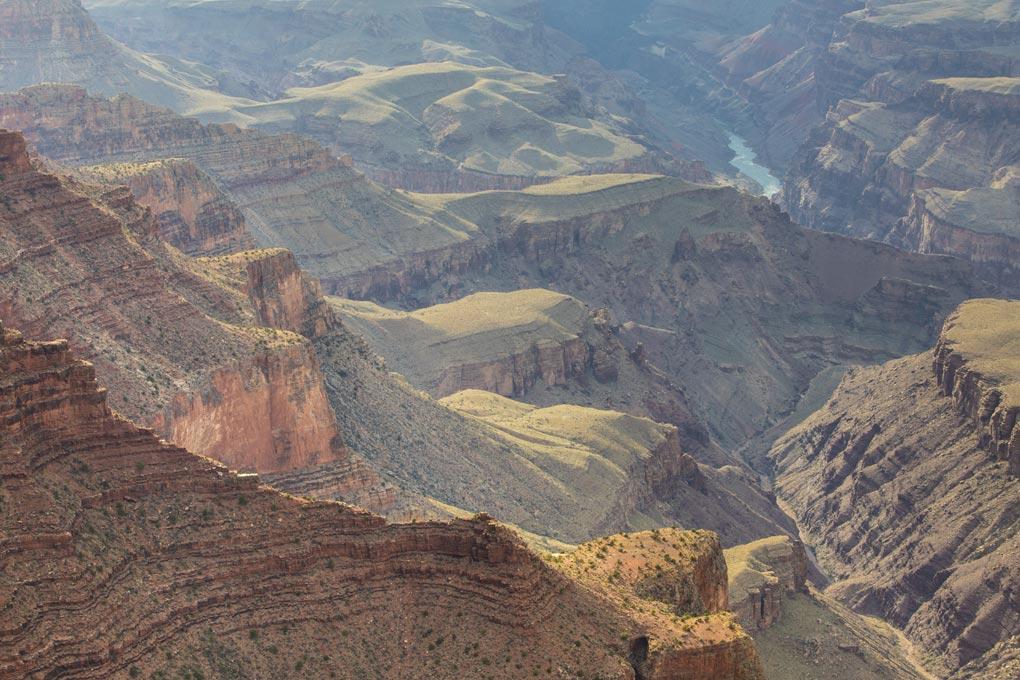Grand Canyon National Park centennial, Grand Canyon, photographing the Grand Canyon, Arizona