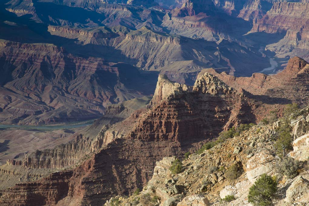 Grand Canyon National Park, Grand Canyon, Arizona national parks, Jocelyn Pride