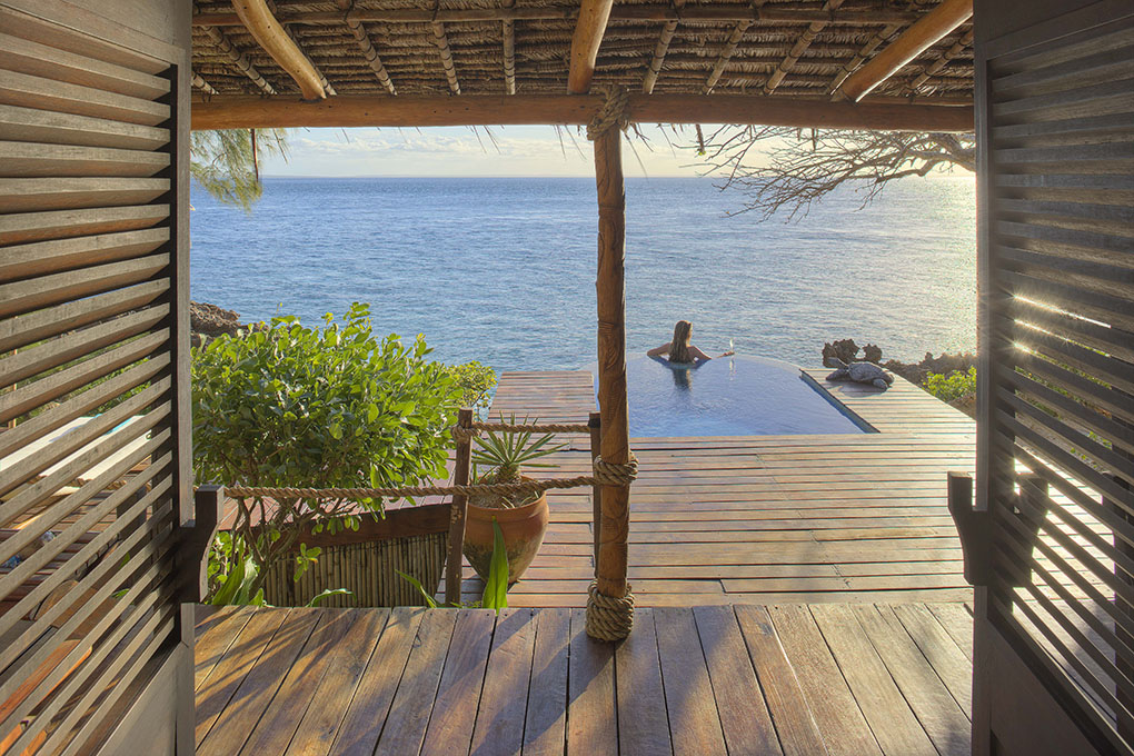 Mozambique, Africa, luxury island stay, diving in Mozambique, Azura Retreats