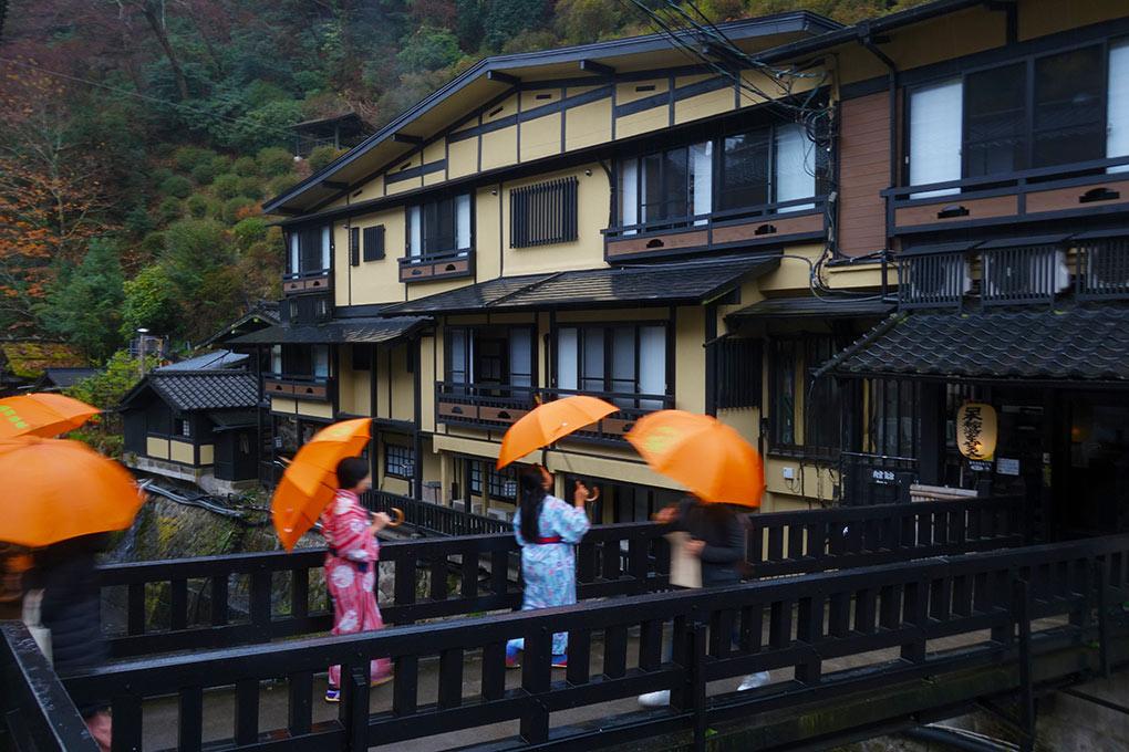 Oita Kumamoto tour, Kyushu, Walk Japan, walking in Japan