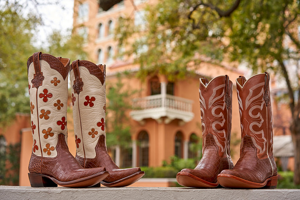Rosewood Mansion at Turtle Creek, hotel news, Dallas, Texas, Miron Crosby
