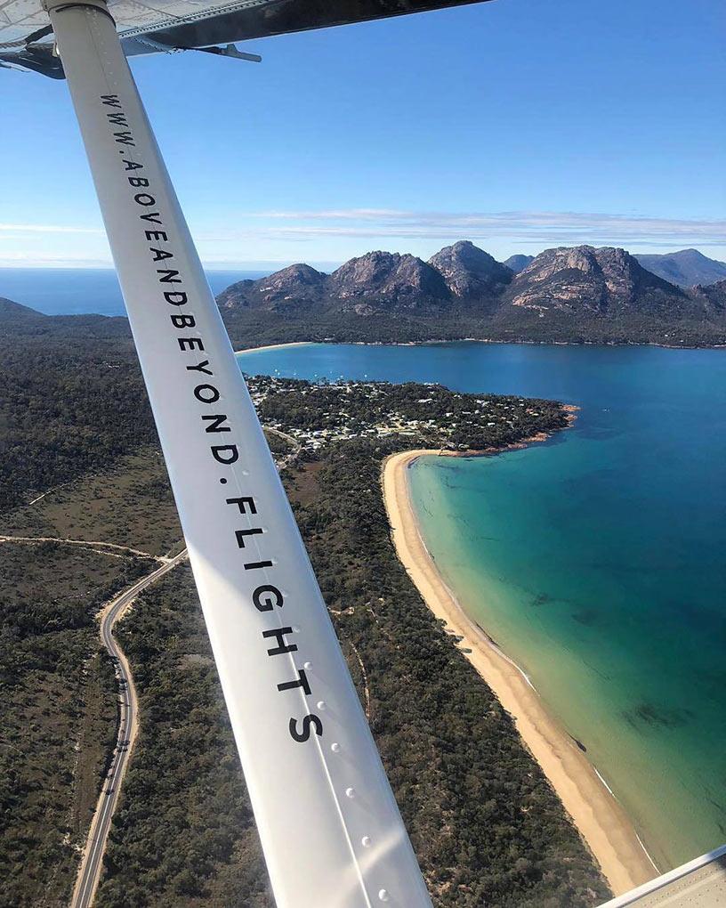 Tasmania, See Australia, Holiday Here This Year