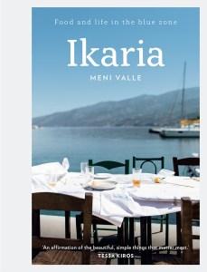 Ikaria, Greece, Hardie Grant Travel