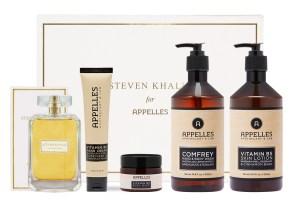 Appelles. gift guide, Christmas gift
