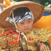 Nagasaki, Japanese festivals, Japan, ANA