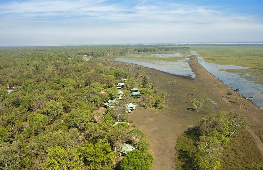 Bamarru Plains, Northern Territory, safari, crocodiles