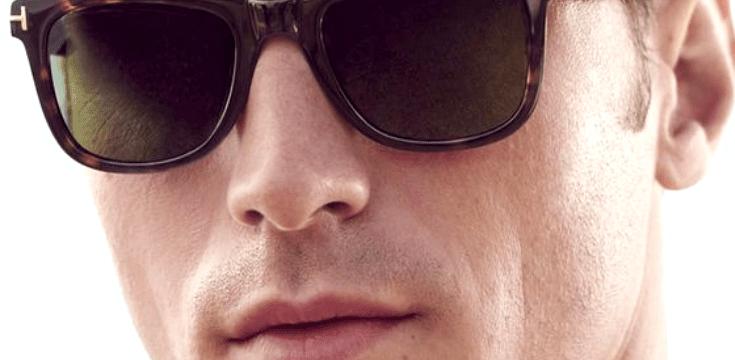 best mens sunglasses, top mens sunglasses