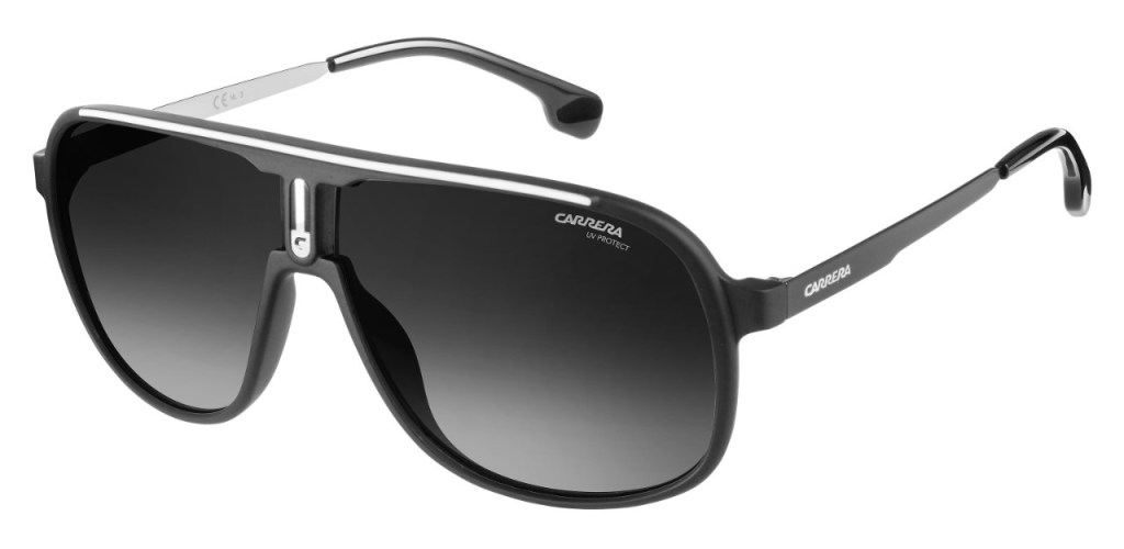 cool-looking-sunglasses-for-men