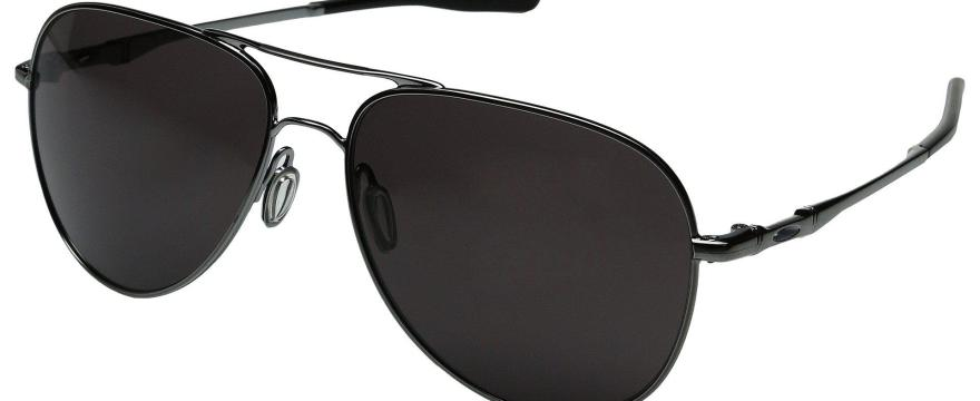 oakley-mens-avator-sunglasses