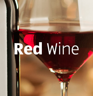 The Best Way to Enjoy Red Wine in the Summer