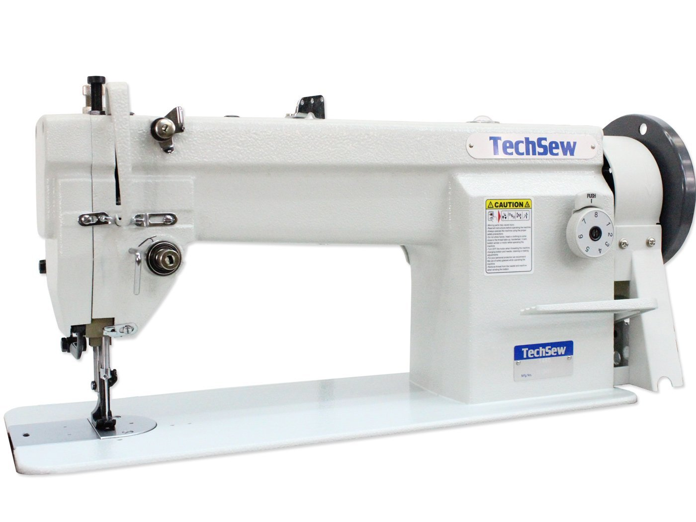 Top 10 Best Sewing Machine For Upholstery To Buy In