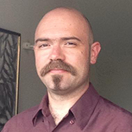 Freelance Editor Dion Winton-Polack Proofreading Copyediting