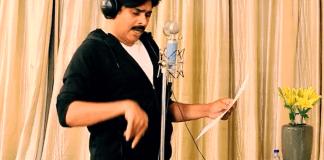 Pawan Kalyan Agnyaathavasi Kodaka Koteswar Rao Full Song Released