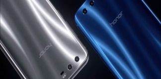 Honor 9 Lite With Four Cameras Launched: Price, Specifications