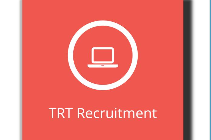 Telangana TRT Online Application Dates One week Extended