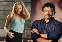God Sex and Truth Movie Ram Gopal Varma Trailer Released